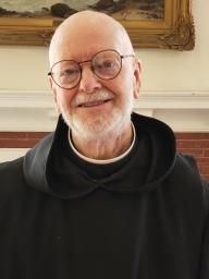 Br. Thomas